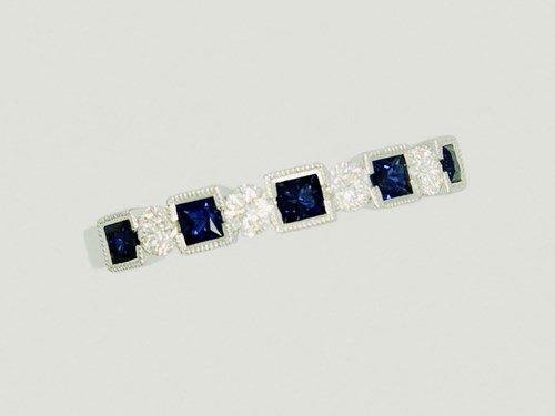 Gemstones-0710906