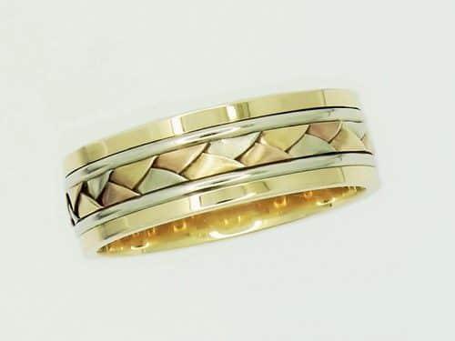 Mens-Wedding-Rings-131459