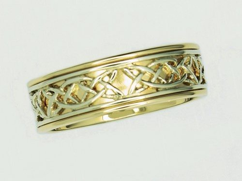 Mens-Wedding-Rings-131496