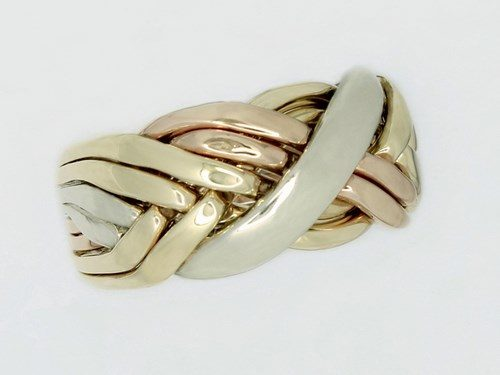 Mens-Wedding-Rings-131566