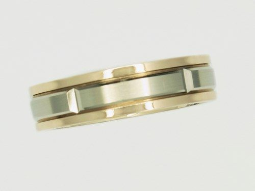 Mens-Wedding-Rings-131657
