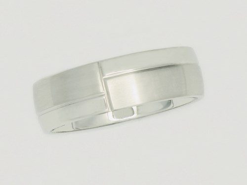 Mens-Wedding-Rings-131745