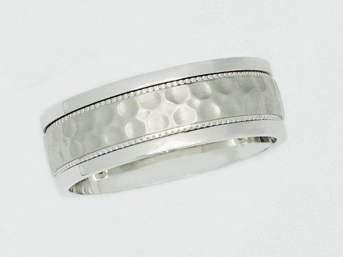 Mens-Wedding-Rings-131769