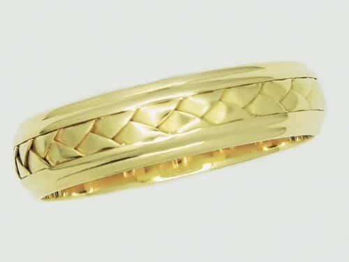 Mens-Wedding-Rings-13184