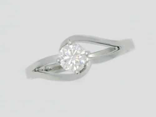Engagement-Rings-0111663