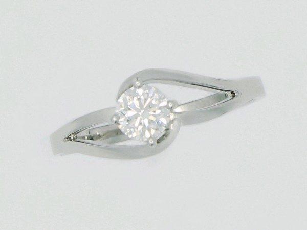Engagement-Rings-0111663