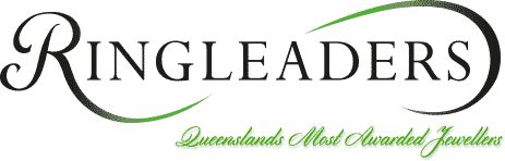 ring leaders logo