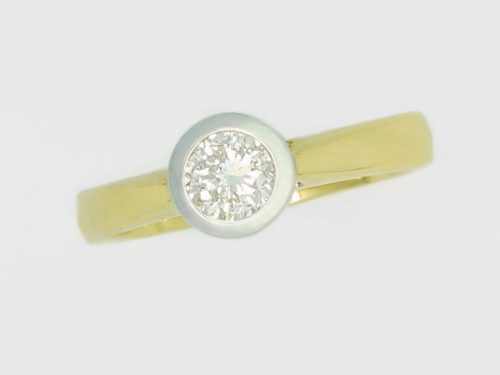 Engagement Rings 0111296