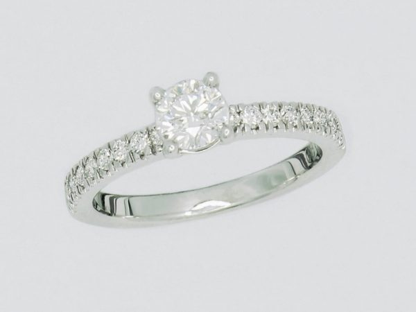 Engagement Rings 0111440