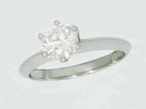Engagement Rings 0111459