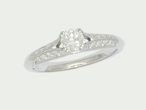 Engagement Rings 0111522