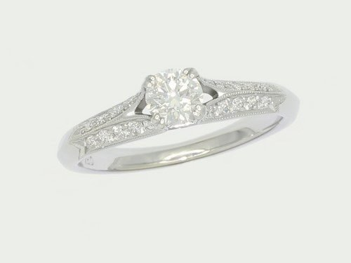 Engagement Rings 0111522