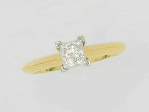 Engagement Rings 0111594