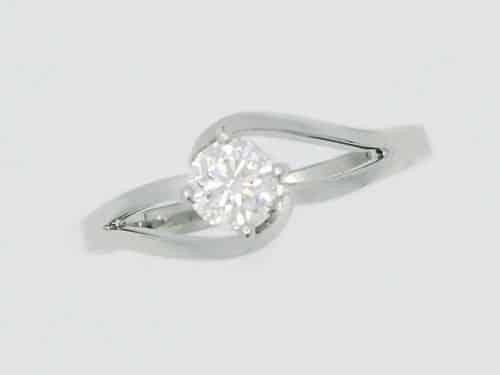 Engagement Rings 0111663