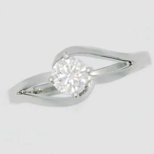 Engagement Rings 0111663