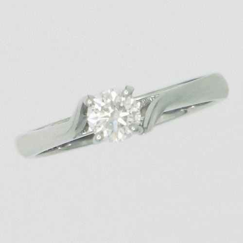 Engagement Rings 0111828