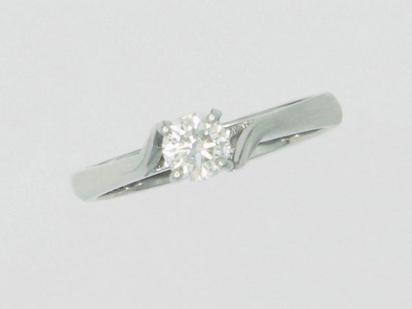 Engagement Rings 0111828