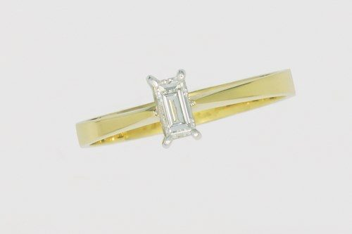 Engagement Rings 017562