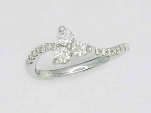 Engagement Rings 0211424