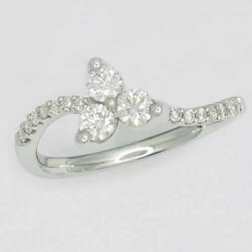 Engagement Rings 0211424