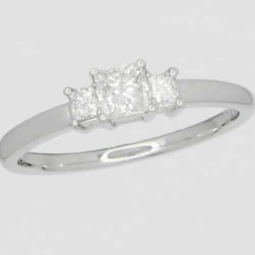 Engagement Rings 0211580