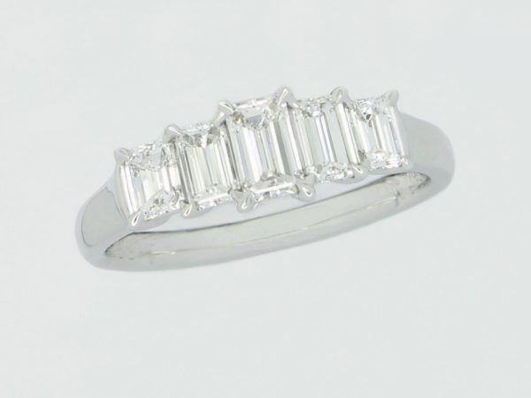 Engagement Rings 0211676