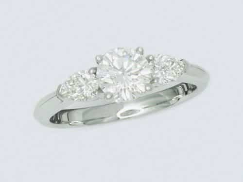 Engagement Rings 0211686