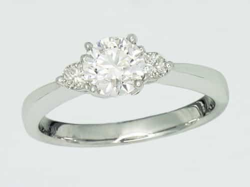 Engagement Rings 0211748