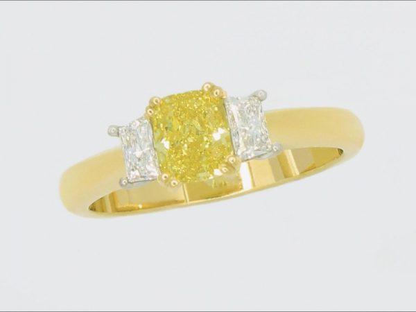 Engagement Rings 0211824