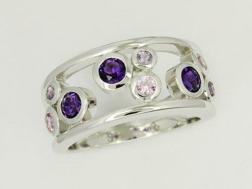 Gemstones 20007560